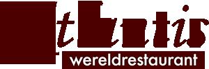 Wereld-Atlantis-Logo