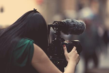 fp-media-filming
