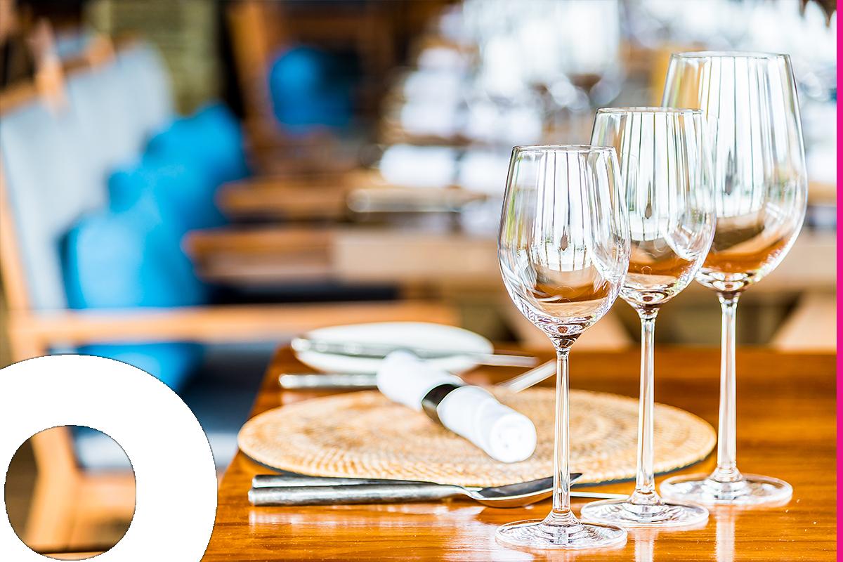 restaurant-glass-wine
