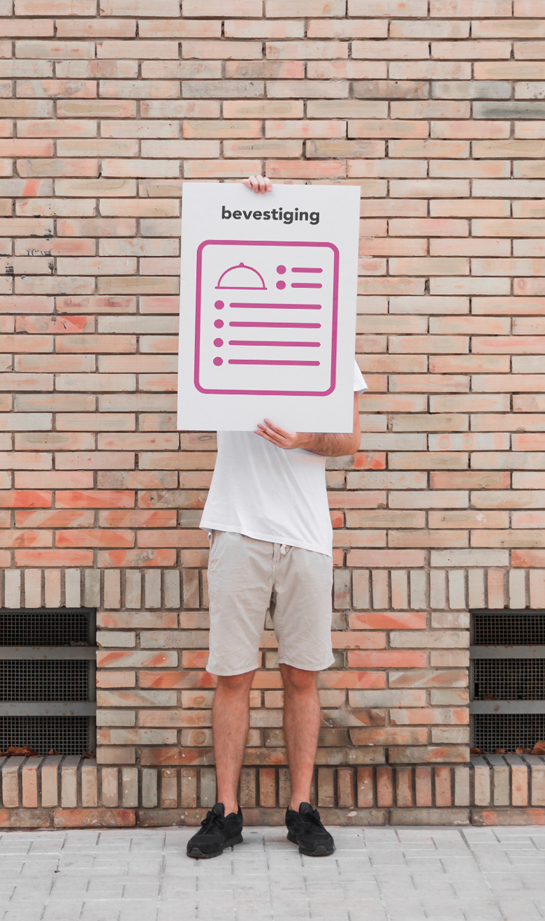 bevestiging-foto