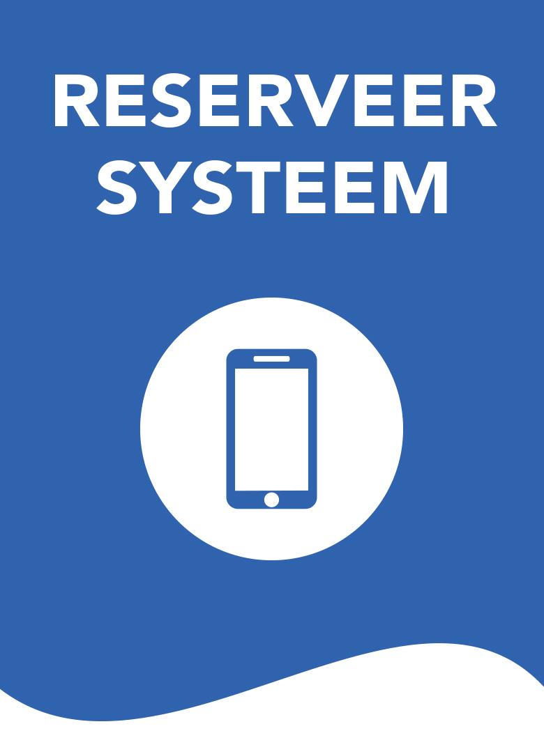 reserveer-systeem-desc